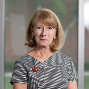Jo Frances Meyer