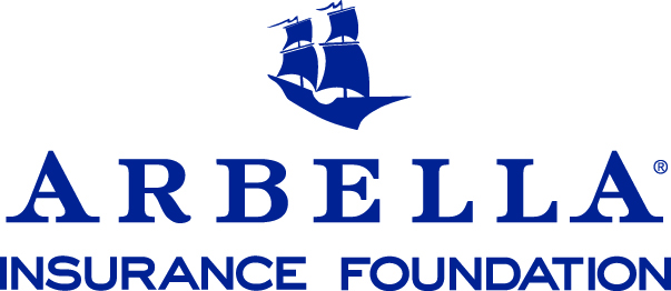 Arbella InsFound_Blue654c_logo_300dpi.jpg