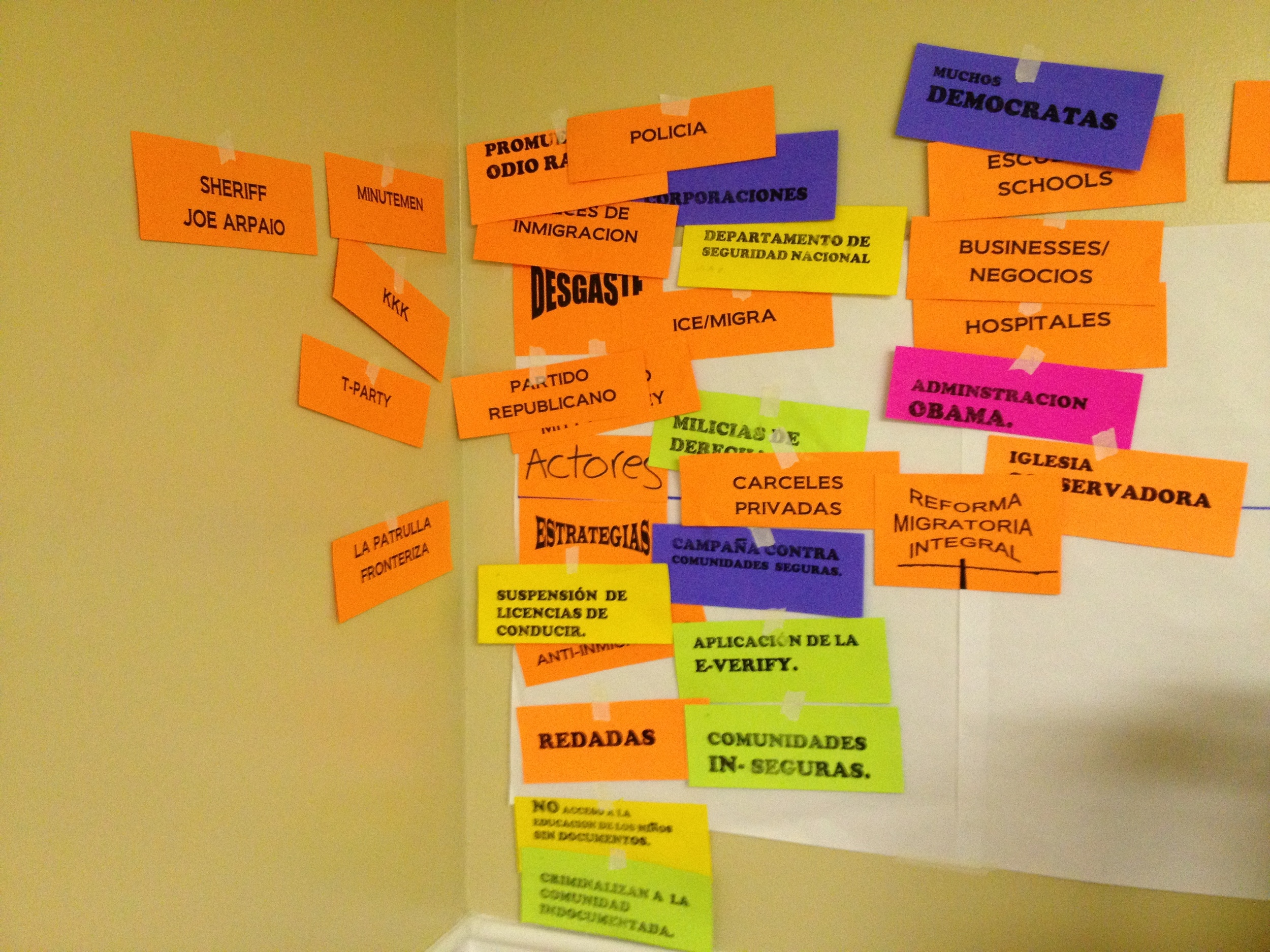 Stuesse - Immigrant Policing, Doraville Meeting 2013-2-15.jpg