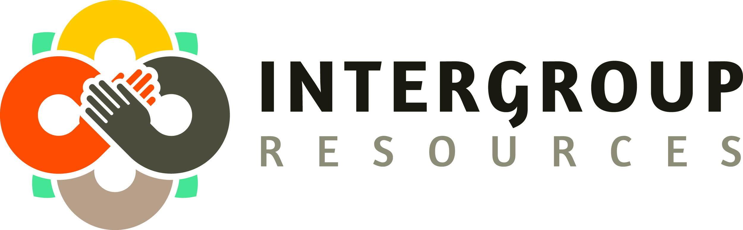 Stuesse - Intergroup Resources logo.png