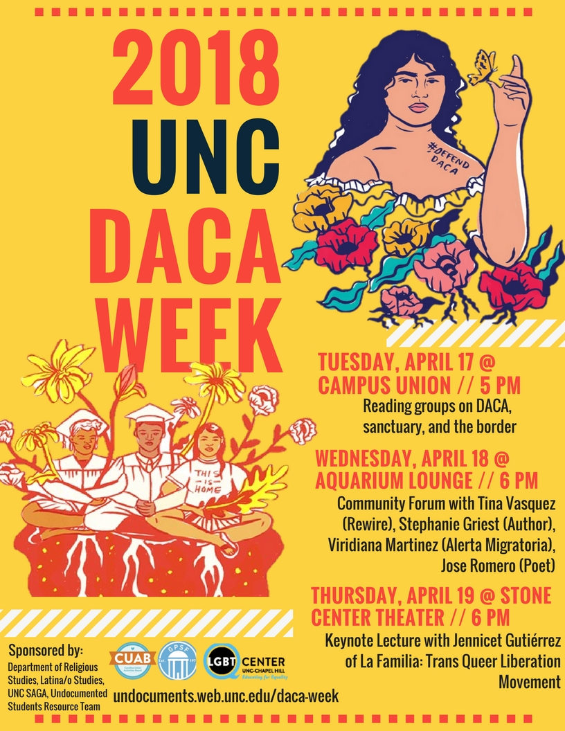 DACA-WEEK-Flyer.jpg