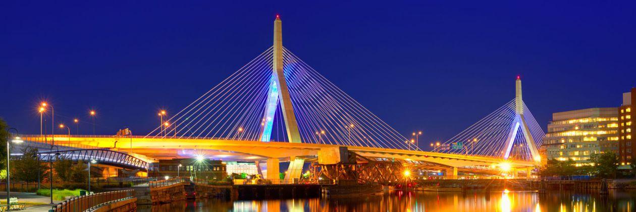 lasa2019-boston-bridge-1280x360.jpg