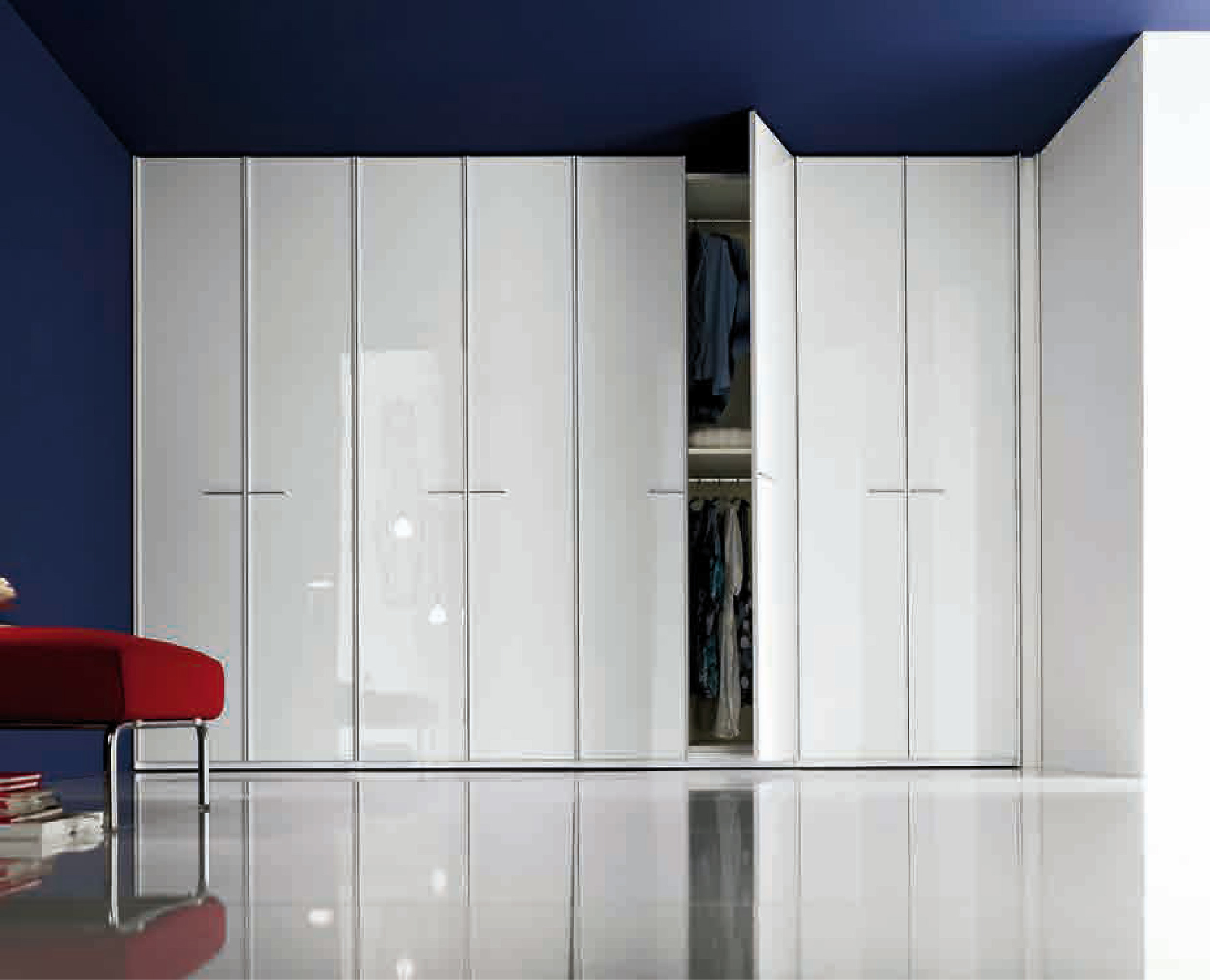 wardrobes-05.jpg