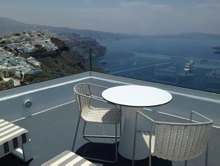 Randa Santorini Island Greece.jpeg
