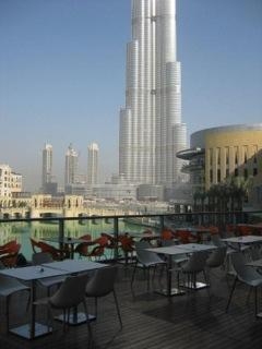 Sunny 4G_Dubai.jpeg