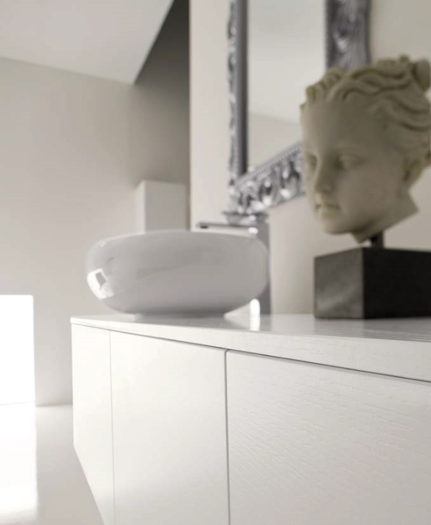bathrooms-05.jpg