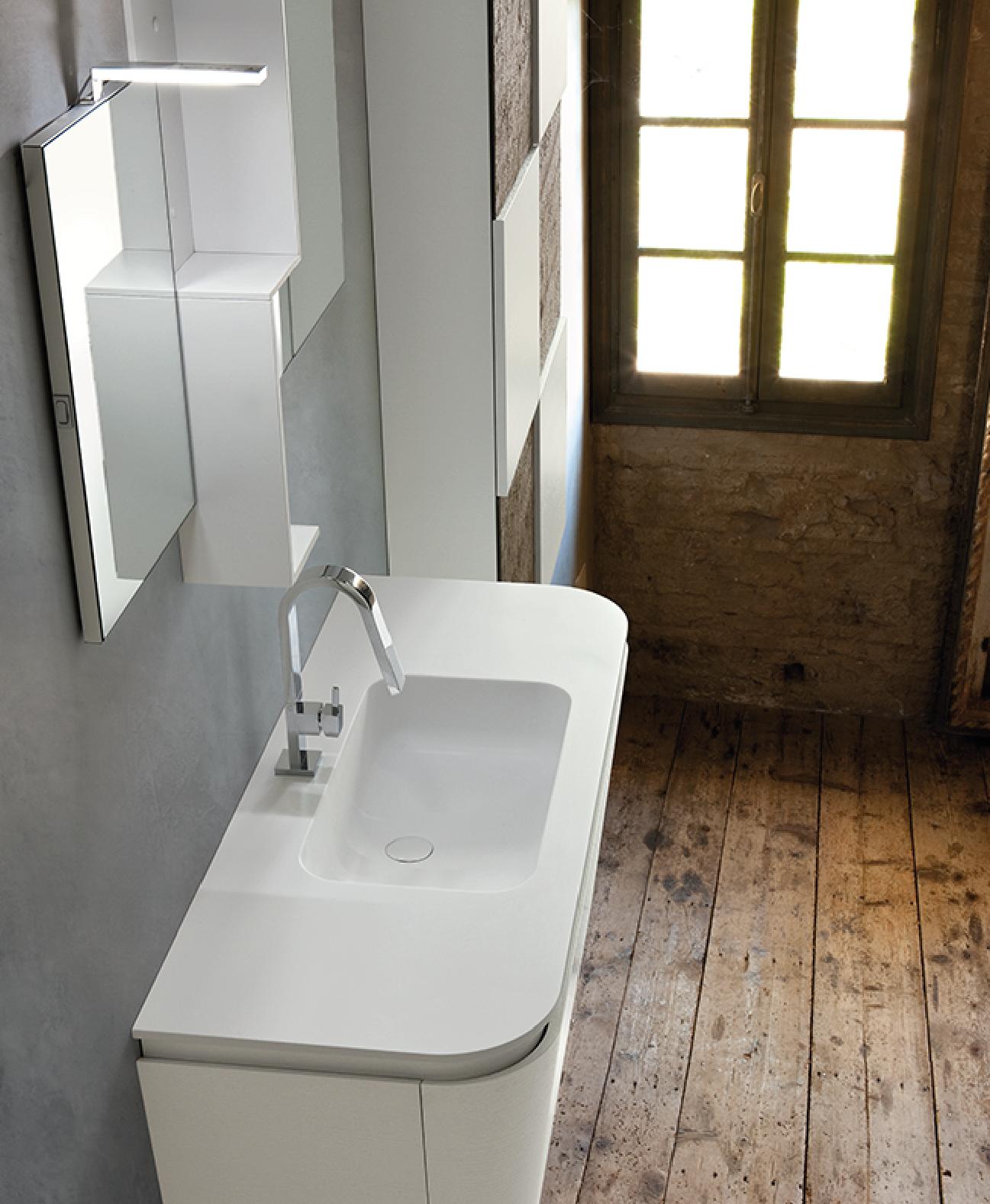 bathrooms-08.jpg