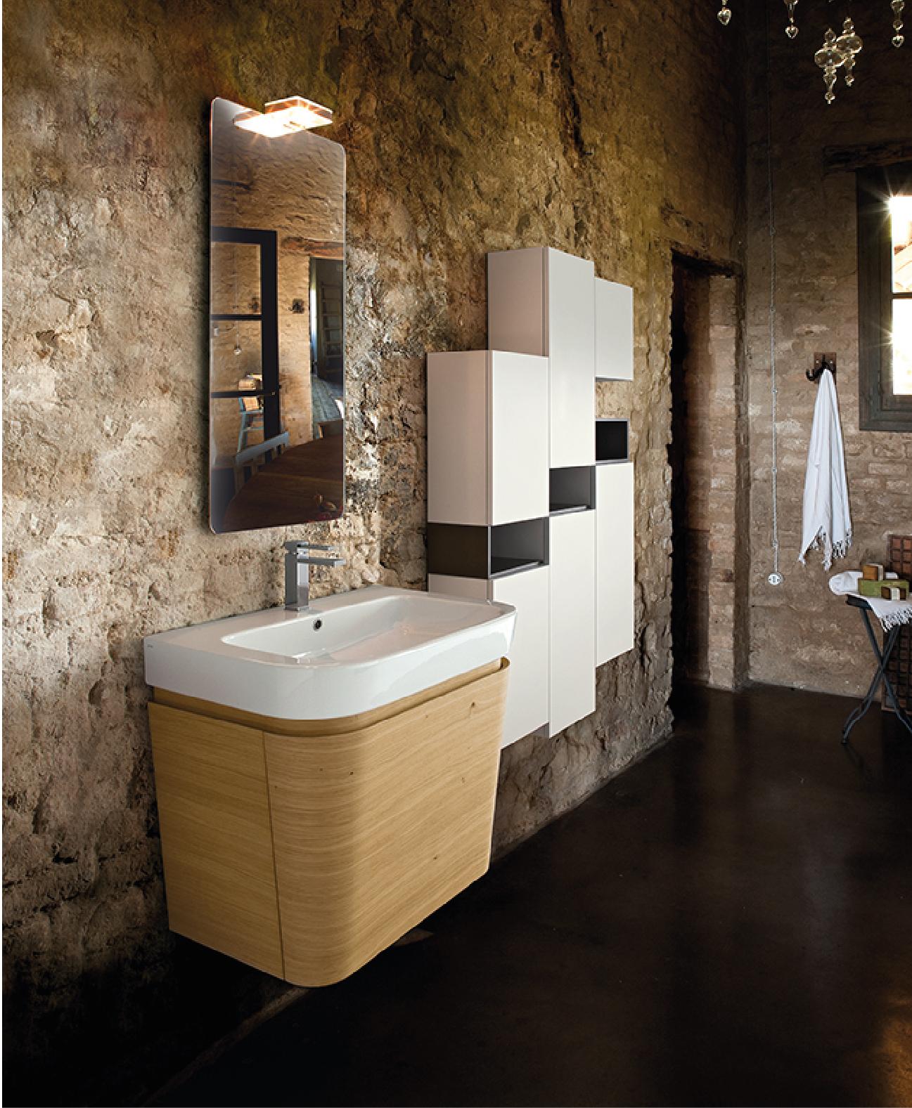 bathrooms-09.jpg