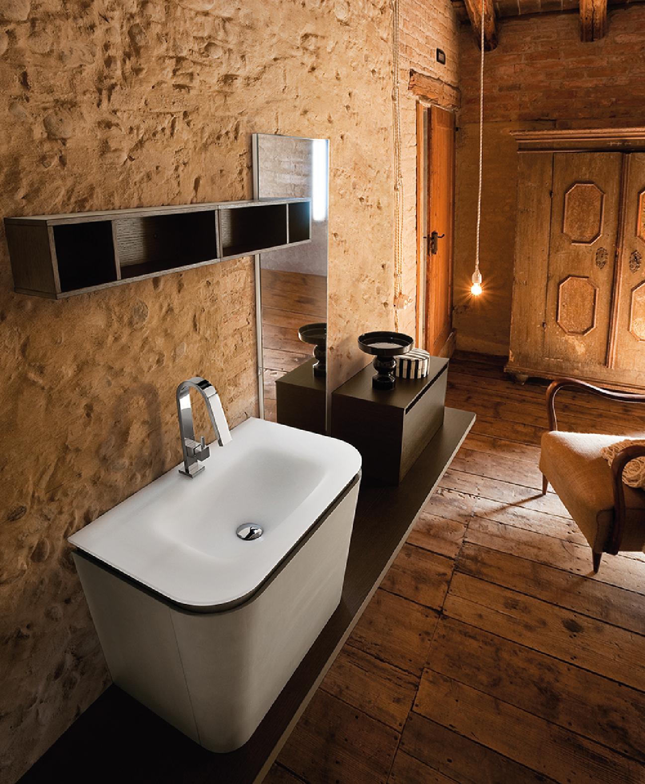 bathrooms-11.jpg