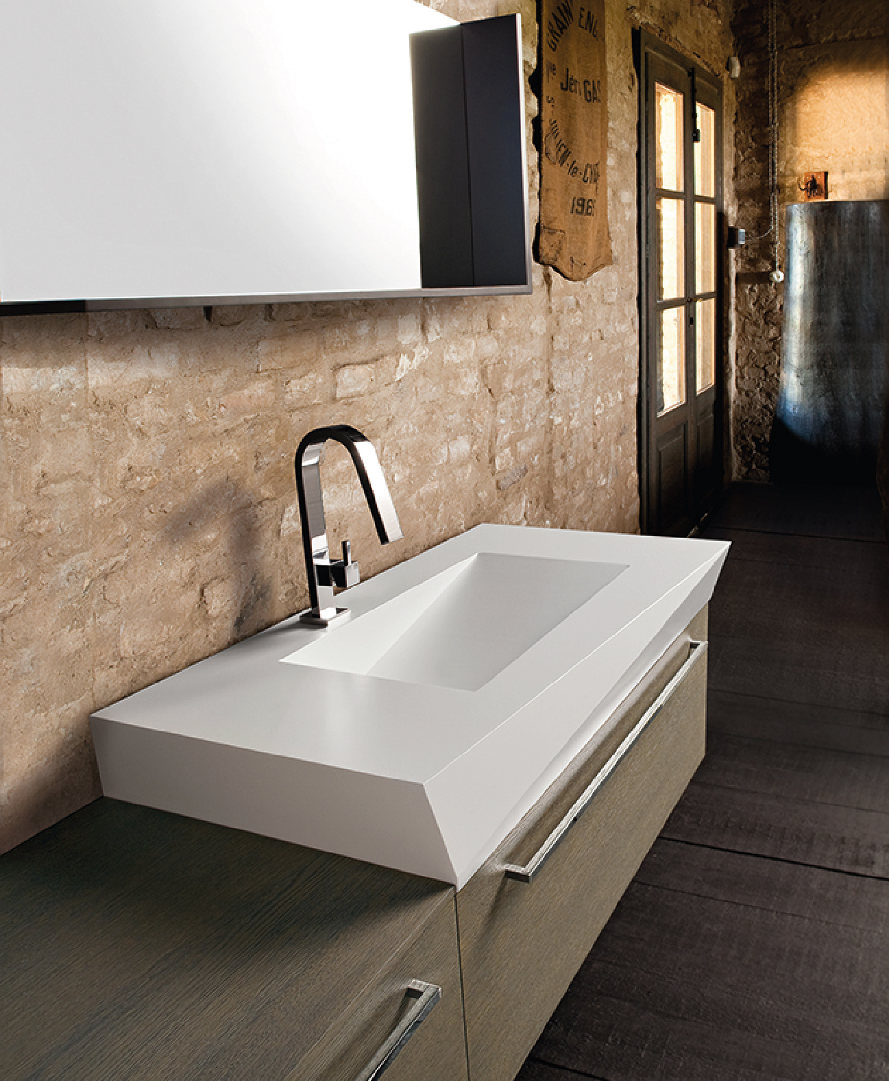 bathrooms-12.jpg