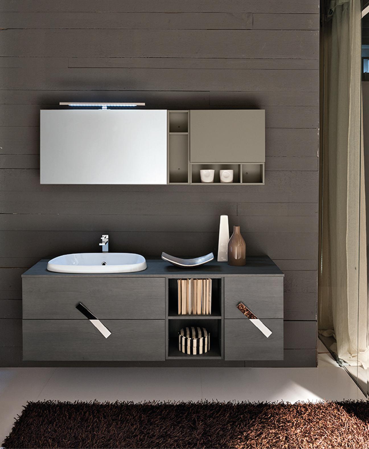 bathrooms-13.jpg