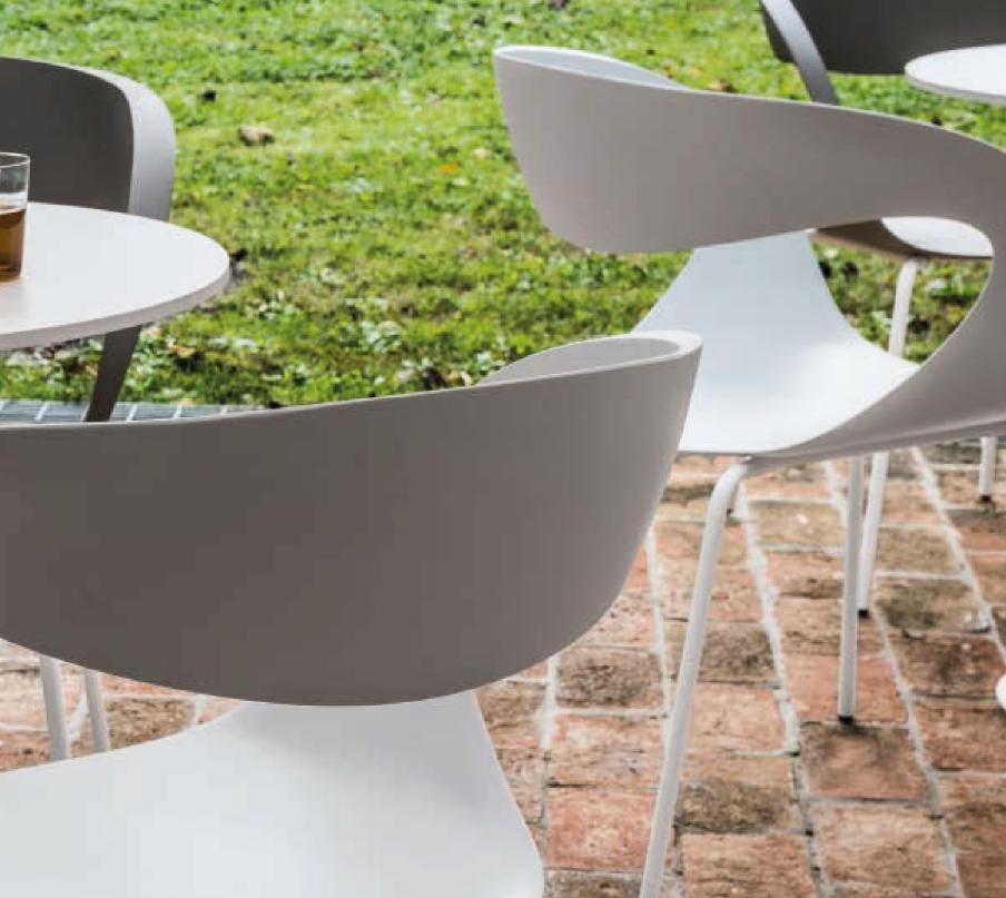 chairs -midj-10.jpg