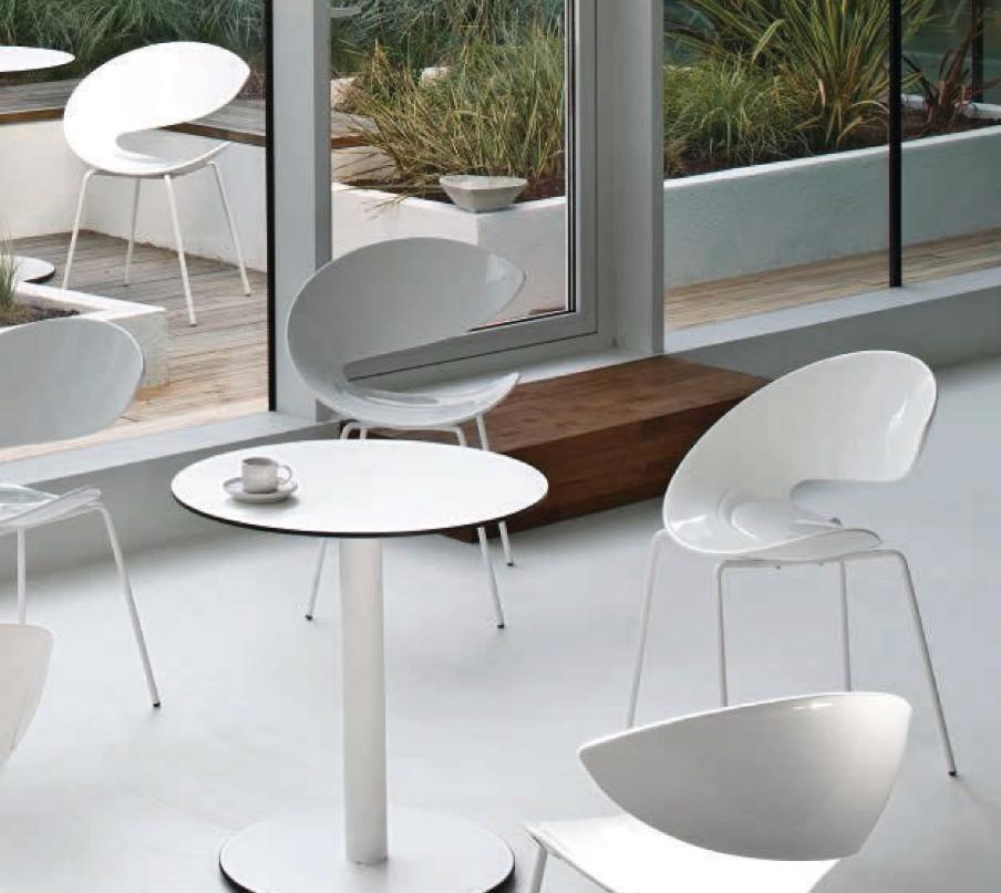 chairs -midj-11.jpg