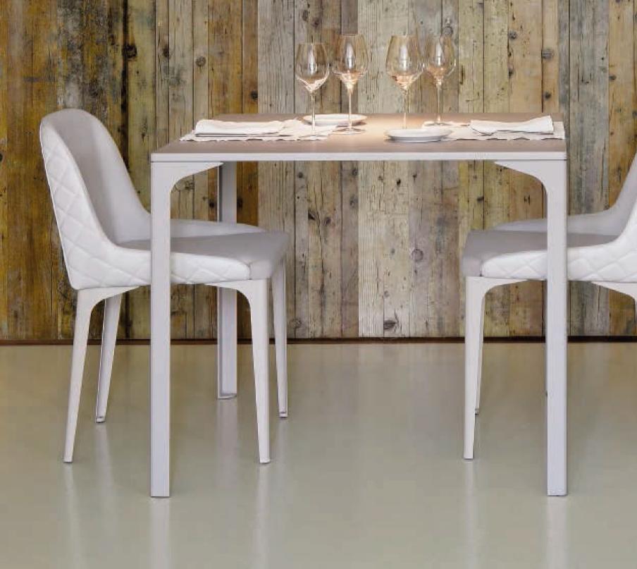 chairs -midj-12.jpg