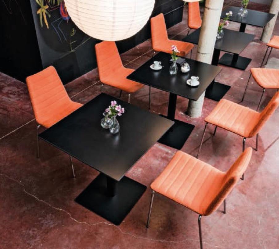chairs -midj-13.jpg