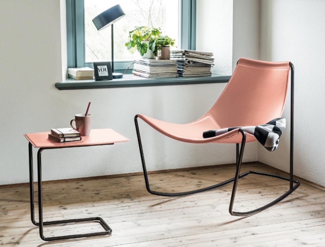 chairs -midj-02.jpg