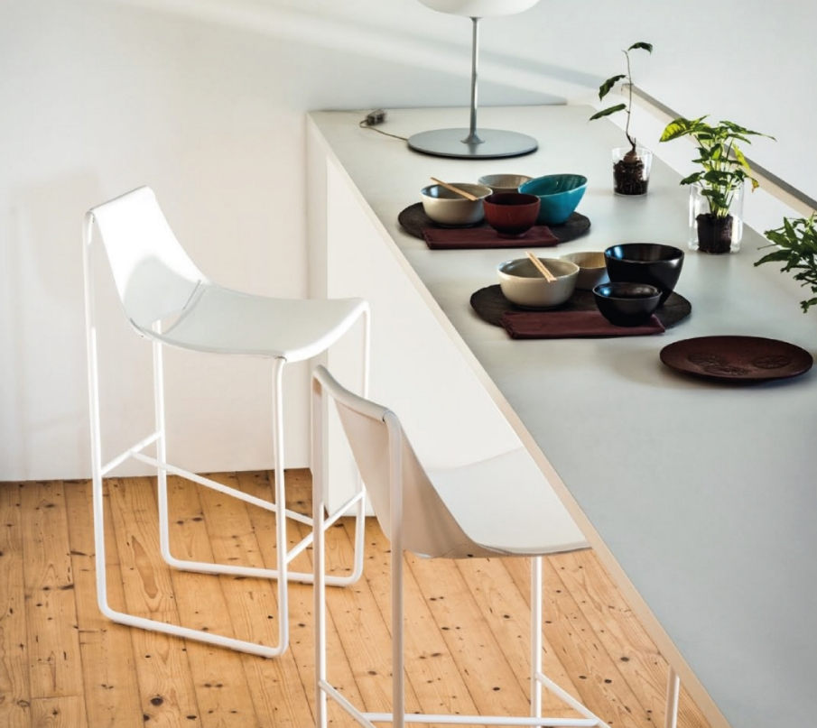 chairs -midj-04.jpg
