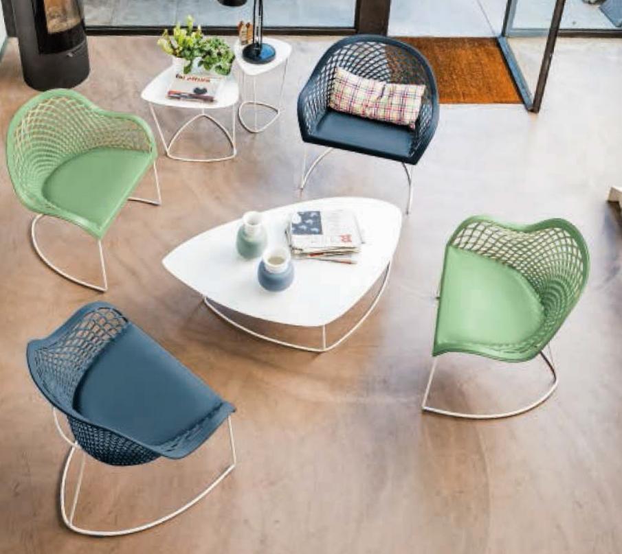 chairs -midj-05.jpg