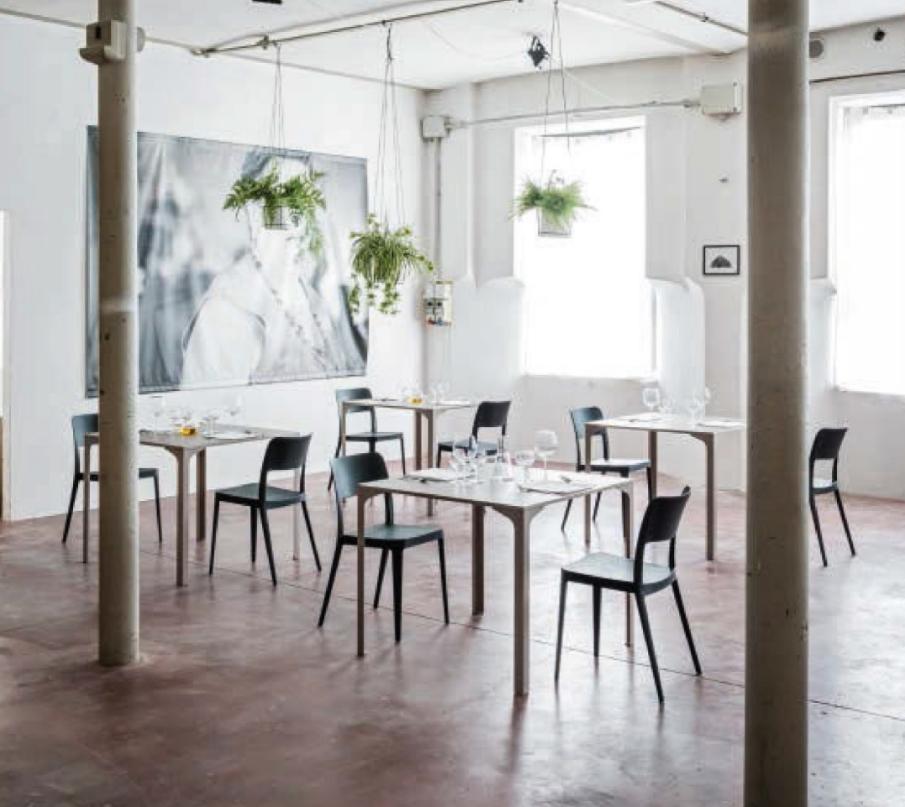chairs -midj-06.jpg