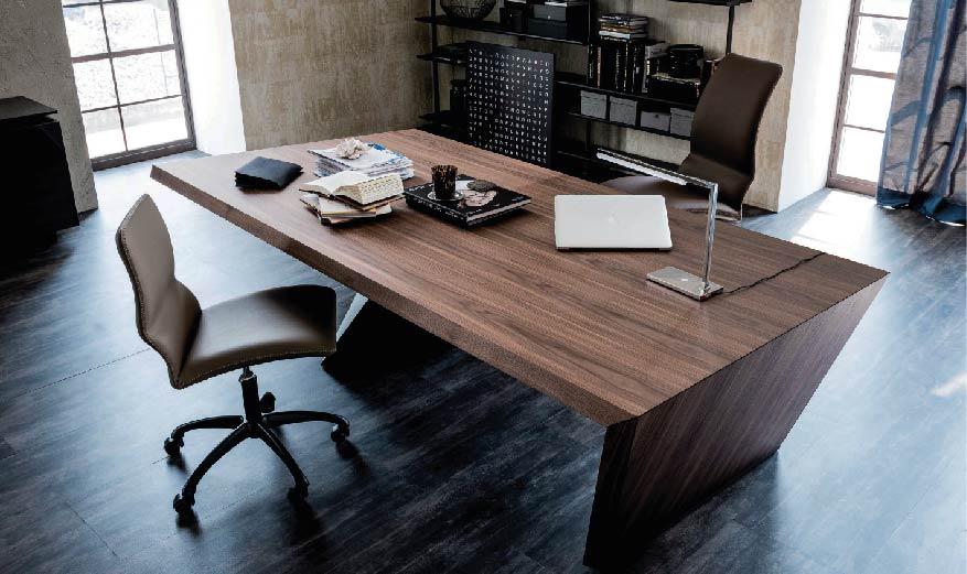 Cattelan - Nasdaq table