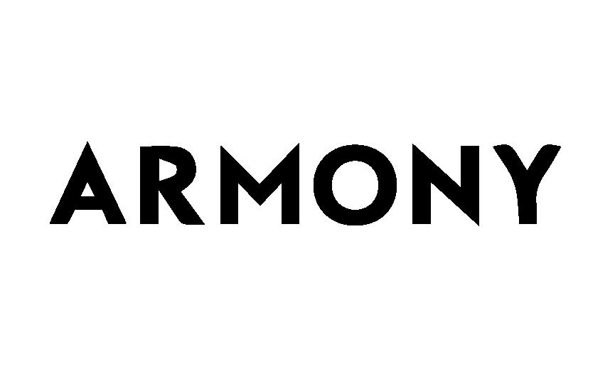 loghi nuovi x prinitalia_Tavola disegno 1 copia.png