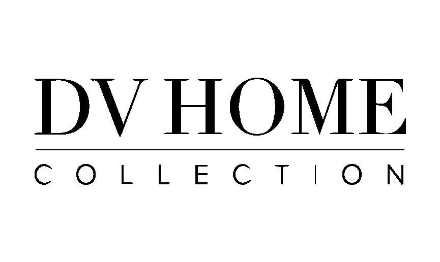 loghi nuovi x prinitalia_Tavola disegno 1 copia 8.png