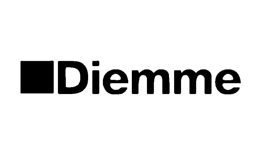 loghi nuovi x prinitalia_Tavola disegno 1 copia 7.png