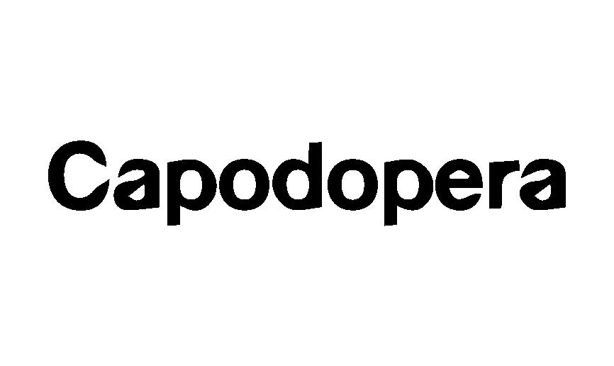 loghi nuovi x prinitalia_Tavola disegno 1 copia 6.png