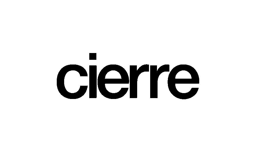 loghi nuovi x prinitalia_Tavola disegno 1 copia 5.png