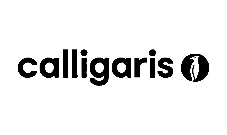 loghi nuovi x prinitalia_Tavola disegno 1 copia 33.png