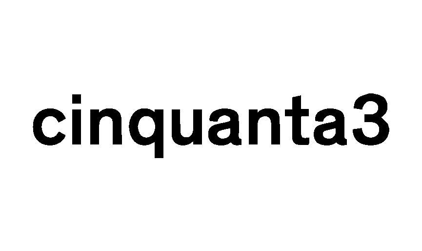 loghi nuovi x prinitalia_Tavola disegno 1 copia 4.png