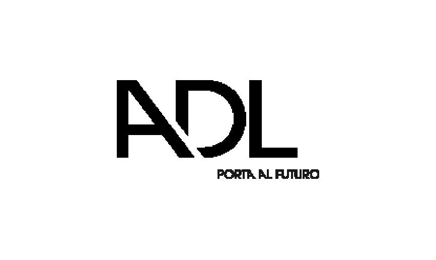 loghi nuovi x prinitalia_Tavola disegno 1 copia 32.png
