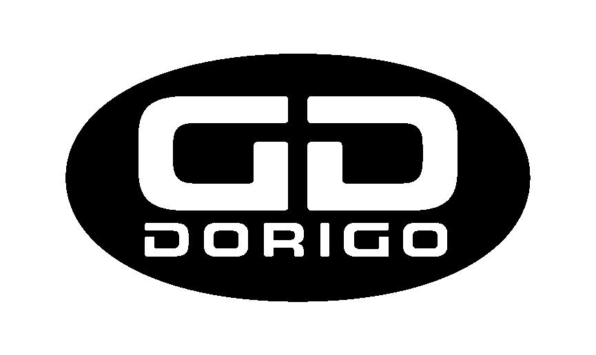loghi nuovi x prinitalia_Tavola disegno 1 copia 31.png