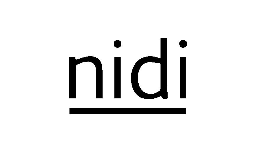 loghi nuovi x prinitalia_Tavola disegno 1 copia 3.png