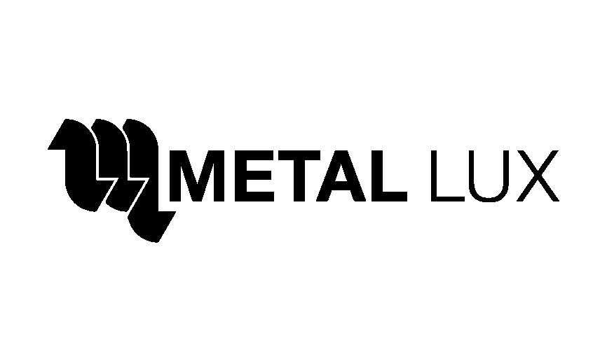 loghi nuovi x prinitalia_Tavola disegno 1 copia 29.png