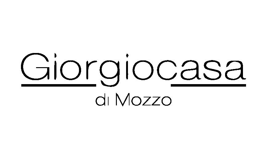 loghi nuovi x prinitalia_Tavola disegno 1 copia 28.png