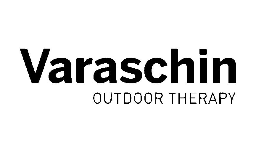 loghi nuovi x prinitalia_Tavola disegno 1 copia 26.png