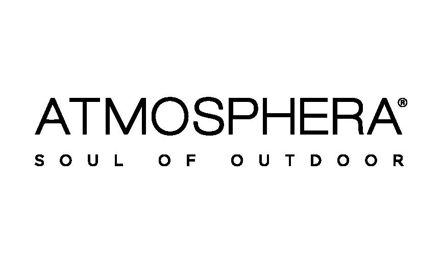 loghi nuovi x prinitalia_Tavola disegno 1 copia 25.png