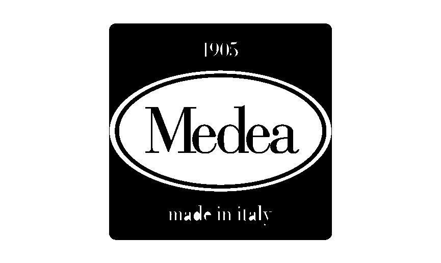loghi nuovi x prinitalia_Tavola disegno 1 copia 24.png