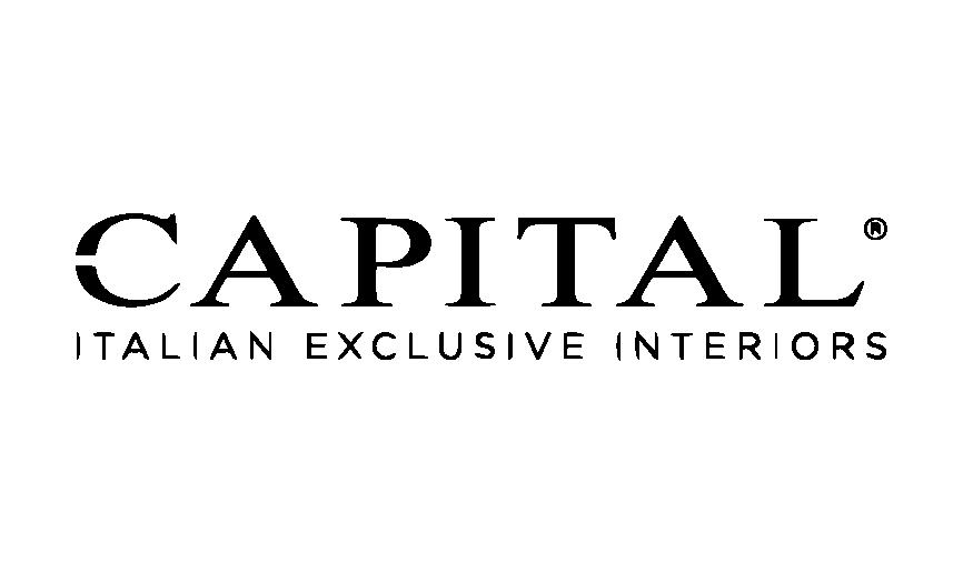 loghi nuovi x prinitalia_Tavola disegno 1 copia 23.png