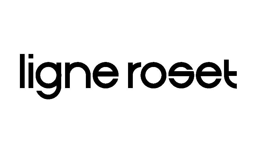 loghi nuovi x prinitalia_Tavola disegno 1 copia 22.png