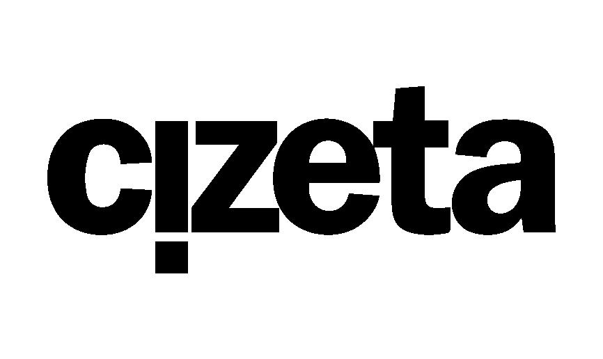 loghi nuovi x prinitalia_Tavola disegno 1 copia 21.png