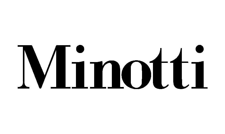 loghi nuovi x prinitalia_Tavola disegno 1 copia 20.png