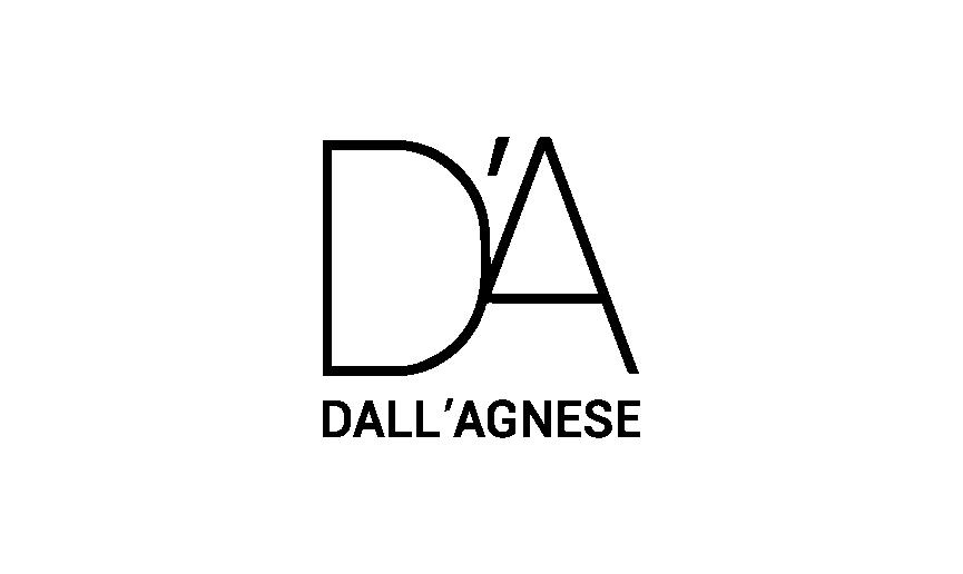 loghi nuovi x prinitalia_Tavola disegno 1 copia 2.png