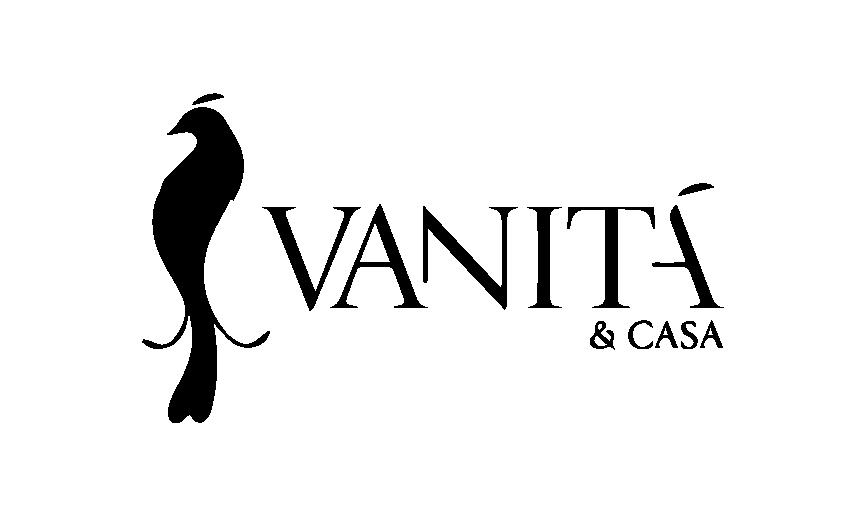 loghi nuovi x prinitalia_Tavola disegno 1 copia 16.png