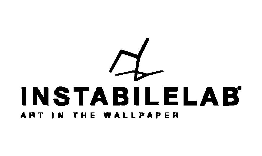 loghi nuovi x prinitalia_Tavola disegno 1 copia 15.png