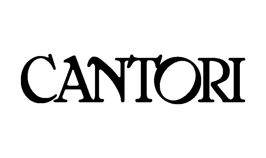 loghi nuovi x prinitalia_Tavola disegno 1 copia 13.png