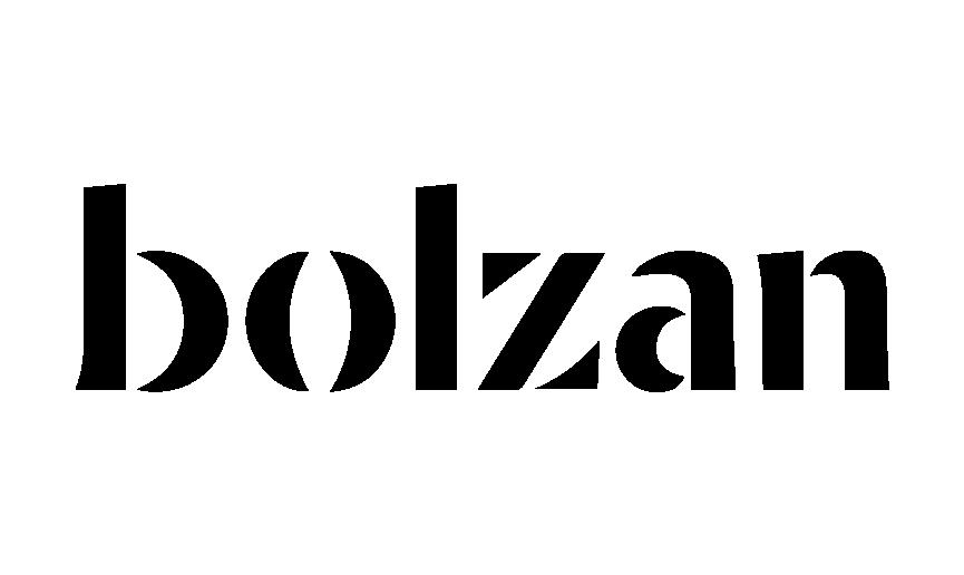 loghi nuovi x prinitalia_Tavola disegno 1 copia 12.png