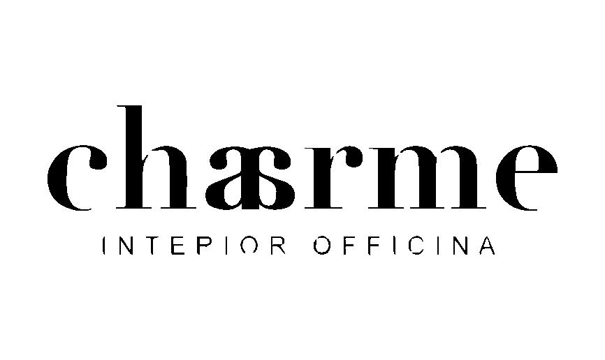 loghi nuovi x prinitalia_Tavola disegno 1 copia 11.png