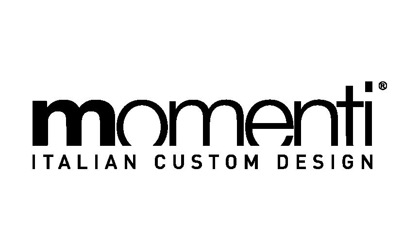 loghi nuovi x prinitalia_Tavola disegno 1 copia 10.png